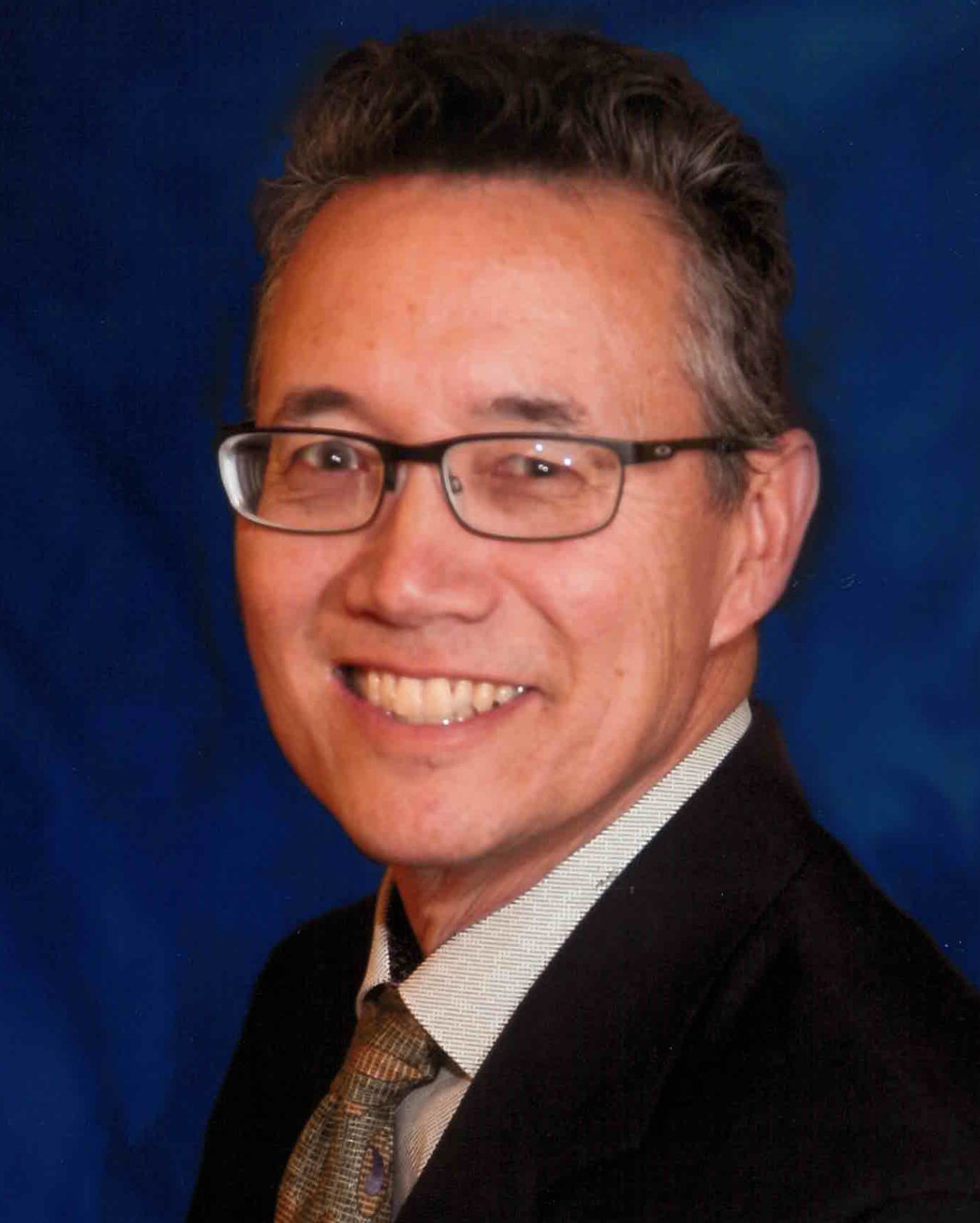 Alan Cukurs